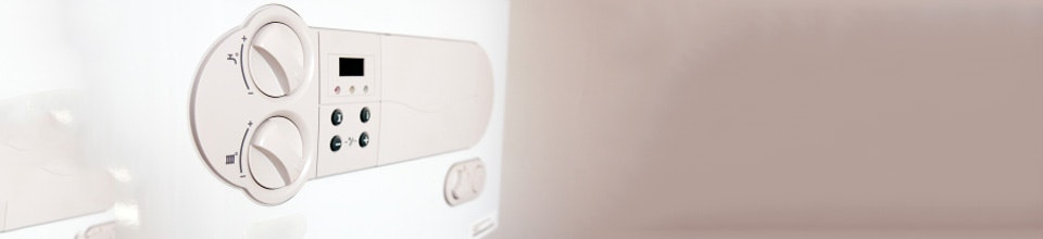 Boiler types, from combi boilers to condensing boilers