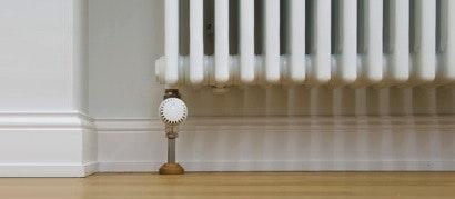 Home-insulation-radiator-floor-thumb