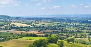 British-countryside