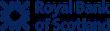 Royal Bank of Scotland Mortgages Direct