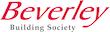 Beverley Building Society